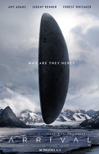 arrival200