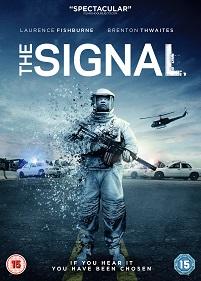 TheSignal_DVD200