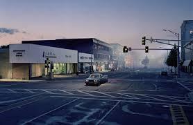 Crewdson