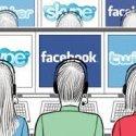 monitoring_social_media