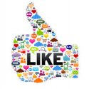 social_media_15