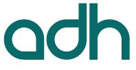 ADH Logo