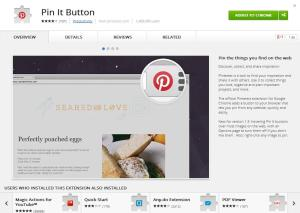 Pinterest Pin It