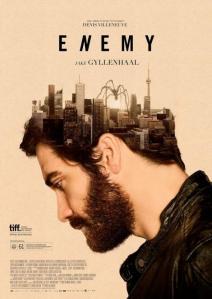 Enemy_Poster.jpg.CROP.promovar-mediumlarge