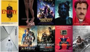 top10films2014