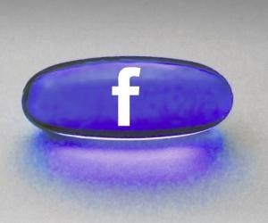Facebookpill
