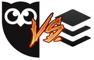 HS vs Buffer
