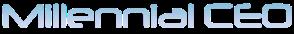 mil-Logo-Draft-1
