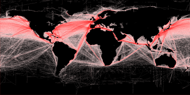 Shipping_routes_red_black
