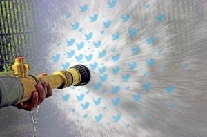 Twitter Firehose
