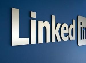 LinkedIn-Logo-300x220