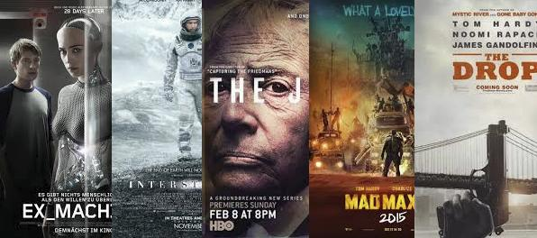 film columns the best films of so far
