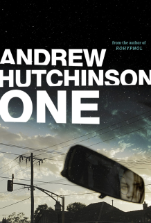 one cover2