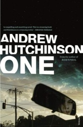 one cover7