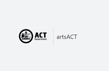 act arts