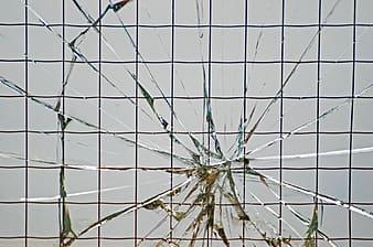 smashd mirror